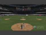Major League Baseball 2K10 Screenshot #232 for Xbox 360 - Click to view
