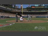 Major League Baseball 2K10 Screenshot #233 for Xbox 360 - Click to view