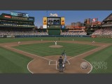 Major League Baseball 2K10 Screenshot #235 for Xbox 360 - Click to view