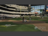 Major League Baseball 2K10 Screenshot #236 for Xbox 360 - Click to view