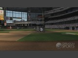 Major League Baseball 2K10 Screenshot #237 for Xbox 360 - Click to view