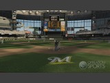 Major League Baseball 2K10 Screenshot #238 for Xbox 360 - Click to view