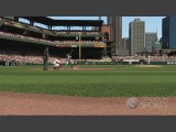 Major League Baseball 2K10 Screenshot #239 for Xbox 360 - Click to view