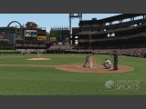 Major League Baseball 2K10 Screenshot #240 for Xbox 360 - Click to view