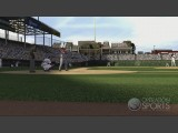 Major League Baseball 2K10 Screenshot #242 for Xbox 360 - Click to view