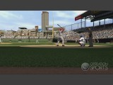 Major League Baseball 2K10 Screenshot #243 for Xbox 360 - Click to view