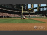 Major League Baseball 2K10 Screenshot #245 for Xbox 360 - Click to view