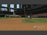 Major League Baseball 2K10 Screenshot #246 for Xbox 360 - Click to view