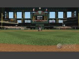 Major League Baseball 2K10 Screenshot #247 for Xbox 360 - Click to view