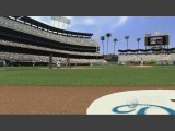 Major League Baseball 2K10 Screenshot #248 for Xbox 360 - Click to view
