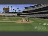 Major League Baseball 2K10 Screenshot #249 for Xbox 360 - Click to view