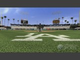 Major League Baseball 2K10 Screenshot #250 for Xbox 360 - Click to view