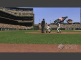 Major League Baseball 2K10 Screenshot #251 for Xbox 360 - Click to view