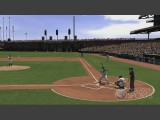 Major League Baseball 2K10 Screenshot #252 for Xbox 360 - Click to view
