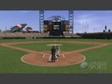 Major League Baseball 2K10 Screenshot #253 for Xbox 360 - Click to view
