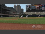 Major League Baseball 2K10 Screenshot #254 for Xbox 360 - Click to view