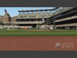 Major League Baseball 2K10 Screenshot #255 for Xbox 360 - Click to view