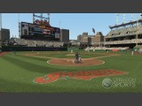 Major League Baseball 2K10 Screenshot #256 for Xbox 360 - Click to view