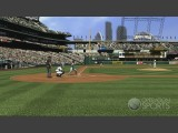Major League Baseball 2K10 Screenshot #257 for Xbox 360 - Click to view