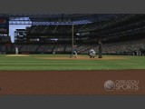 Major League Baseball 2K10 Screenshot #258 for Xbox 360 - Click to view
