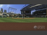 Major League Baseball 2K10 Screenshot #259 for Xbox 360 - Click to view