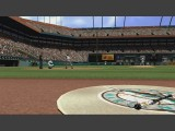 Major League Baseball 2K10 Screenshot #260 for Xbox 360 - Click to view