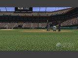 Major League Baseball 2K10 Screenshot #261 for Xbox 360 - Click to view