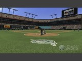 Major League Baseball 2K10 Screenshot #262 for Xbox 360 - Click to view
