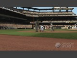 Major League Baseball 2K10 Screenshot #263 for Xbox 360 - Click to view