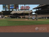 Major League Baseball 2K10 Screenshot #264 for Xbox 360 - Click to view