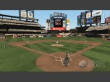 Major League Baseball 2K10 Screenshot #265 for Xbox 360 - Click to view