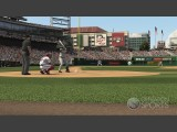 Major League Baseball 2K10 Screenshot #266 for Xbox 360 - Click to view