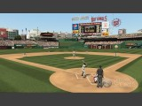 Major League Baseball 2K10 Screenshot #268 for Xbox 360 - Click to view