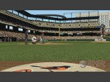 Major League Baseball 2K10 Screenshot #269 for Xbox 360 - Click to view