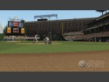 Major League Baseball 2K10 Screenshot #270 for Xbox 360 - Click to view