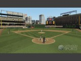 Major League Baseball 2K10 Screenshot #271 for Xbox 360 - Click to view