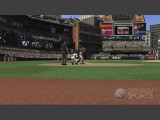 Major League Baseball 2K10 Screenshot #272 for Xbox 360 - Click to view