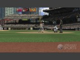 Major League Baseball 2K10 Screenshot #273 for Xbox 360 - Click to view