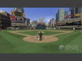 Major League Baseball 2K10 Screenshot #274 for Xbox 360 - Click to view