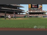 Major League Baseball 2K10 Screenshot #275 for Xbox 360 - Click to view