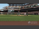 Major League Baseball 2K10 Screenshot #276 for Xbox 360 - Click to view