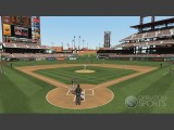 Major League Baseball 2K10 Screenshot #277 for Xbox 360 - Click to view