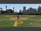 Major League Baseball 2K10 Screenshot #278 for Xbox 360 - Click to view