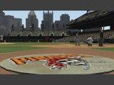 Major League Baseball 2K10 Screenshot #280 for Xbox 360 - Click to view