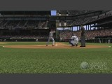 Major League Baseball 2K10 Screenshot #282 for Xbox 360 - Click to view