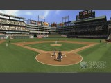 Major League Baseball 2K10 Screenshot #283 for Xbox 360 - Click to view