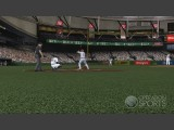 Major League Baseball 2K10 Screenshot #284 for Xbox 360 - Click to view