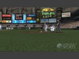 Major League Baseball 2K10 Screenshot #285 for Xbox 360 - Click to view