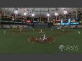 Major League Baseball 2K10 Screenshot #286 for Xbox 360 - Click to view