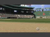Major League Baseball 2K10 Screenshot #287 for Xbox 360 - Click to view